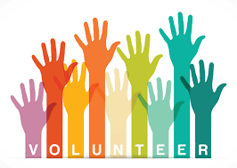 Thank you for your interest in volunteering! We're inviting interested members to throw their hat in the ring for these positions, which are either already open or are opening in fall 2020:   Southeast Area Illustrator Rep Southwest Area Illustrator Rep Northeast Area Illustrator Rep Northwest Area Rep Newsletter Designer Membership & Listserv Coordinator   We encourage you to review our position descriptions HERE and to apply HERE. IMPORTANT! You must email co-Regional Advisors Rochelle Groskreutz and Silvia Acevedo at wisconsin-ra (at) SCBWI.org AND assistant RA Deb Buschman at wisconsin-ara (at) SCBWI.org (replace