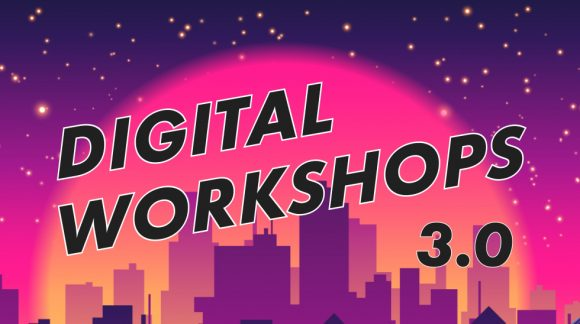 SCBWI is offering members a third series of FREE digital workshops. These events are packed with insider info from renowned children's book writers, illustrators, translators, agents, editors, and art directors, who share their deep knowledge on the craft and business of writing and illustrating for children. More info below. Please clickhereto register for SCBWI Headquarters's digital workshops. Creators include: David Bowles S.K. Ali Linda Sue Park Lesléa Newman Emily Balistrieri Helen Wang Cathy Hirano Avery Fischer Udagawa Kendra Levin Elana K. Arnold Brandy Colbert James Ransome Eric Gansworth Melissa Manlove Remember, these webinars are free to members of SCBWI. To join, click here. Hope to see you at the 3.0!